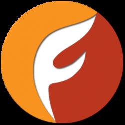 Fresh Fire Fellowship